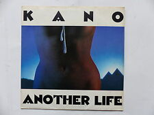 KANO Another life 13230