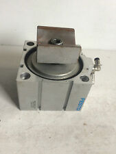 Festo ADVC-100-25-I-P ADVC-100-25-I-P 188339 Kurzhubzylinder