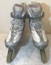 Rollerblade Wing 50 Bio Dynamic Women's Inline Skates US Size  9 W