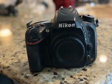 Nikon D610 Digital Camera (Body Only)
