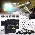 HID Kit Xenon Headlight for Lexus CT200h ES300h ES350 GS300 GX470 IS250 LS460