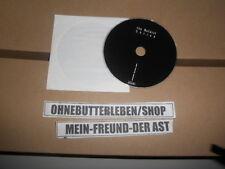 CD Indie The Notwist - Shrink (10 Song)  BIG STORE / VIRGIN - cd only -