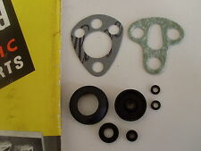 Aston Martin DB5, DB6, DBS, Lockheed Brake Servo Kit. New.