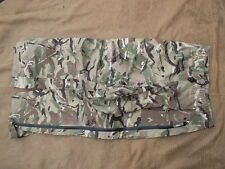 UK MTP multicam PACK LITE ligthweight GORETEX GORE TEX MVP TROUSERS PANTS XL XXL