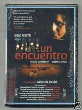 DVD TAXI UN ENCUENTRO MOVIE ARGENTINA GABRIELA DAVID