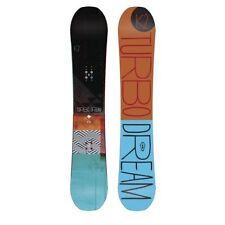 K2 Men's Snowboards
