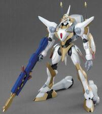 Bandai Hobby Mechanic Collection 1/35 Model #1 Lancelot Code Geass Action Figure