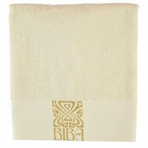 Biba Unisex Core Towel Cotton Classic