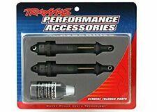Traxxas GTR XX-Long Hard Anodized Shocks (7462X)