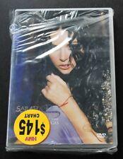 Sarah Brightman – The Harem World Tour: Live From Las Vegas DVD ~