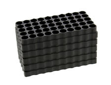 50 Round Universal Reloading Ammo Tray Loading Blocks