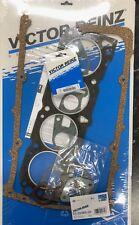 Ford Escort Capri Cortina Pinto RS2000 Non Injection Reinz Head Gasket Set 05