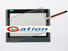 FOR TP1900 6AV2124-0UC02-0AX0 6AV2 124-0UC02-0AX0 Touch Screen + Protective film