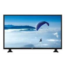 """Haier 39F2000 39"""" Class F2000 720p LED HDTV"""
