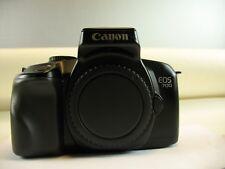 Canon EOS 700 ... 35mm Film Camera