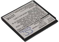 Battery for Samsung Galaxy S3 Duos SCH-I939D EB-L1L9LU 1750mAh NEW