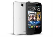 Teléfonos móviles libres Android HTC con conexión 3G