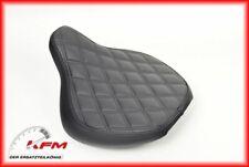 Triumph Bonneville Bobber Comfort Sitzbank