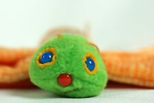 Ty Beanie GLOW Dragonfly w/ Tag Plush Toy RARE PE NEW RETIRED