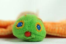 Ty Beanie GLOW Dragonfly w/ Tag Plush Toy RARE PE NEW RETIRED