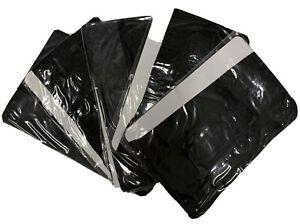 Pantyhose Black (5pk) - FREE SHIPPING!!!