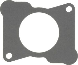 Fuel Injection Throttle Body Mounting Gasket VICTOR REINZ G31281