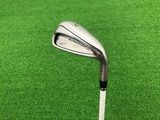 Nice Nike Golf Slingshot Hl Womens Single 7 Iron Right Graphite Ladies Used Set