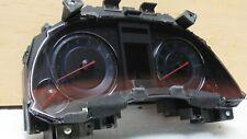 2008 - 2013 INFINITI G35 G37 SPEEDOMETER INSTRUMENT GAUGE CLUSTER OEM A11141 B58