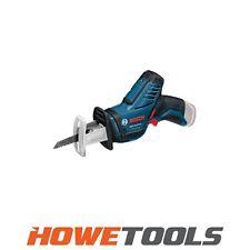 BOSCH GSA 12V-14 BODY 10.8v Reciprocating saw