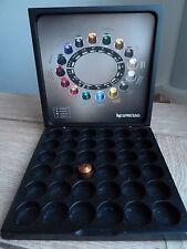 Nespresso Varietätenbox Discoverybox/Kapselbehälter/Kapselbox,  NEU !!!!