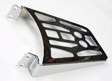 LUGGAGE RACK FOR HARLEY DAVIDSON SOFTAIL SPORTSTER DYNA