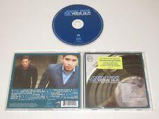VARIOUS/SOUNDS FROM THE VERVE HI-FI(VERVE 584 151-2) CD ALBUM