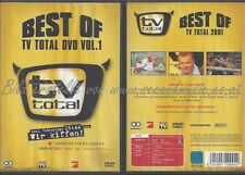 "Best of ""TV Total"" Vol. 1"