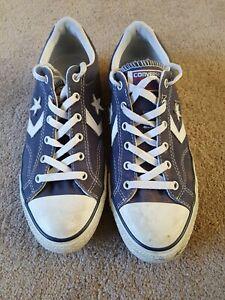 Converse Pumps / shoes