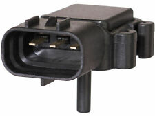 For 1995-1998 Toyota Paseo MAP Sensor Spectra 87569MY 1996 1997