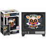 POP! Games - Five Nights at Freddy's Sister Location #229 Lolbit Fall Convention