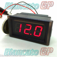 Module Laser 650nm Rouge Collimateur Ligne Orthogonaux Driver APC 3V 4.5V Diode