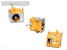 DC Power Jack Socket Port DC058 Acer Aspire One A150-1006 A150-1049, ZG5