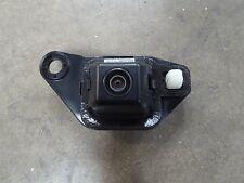 10-13 Lexus RX350 Rear View Camera Reverse OEM