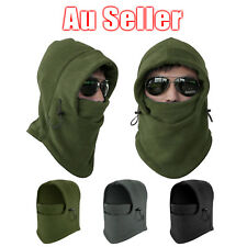 New Bike Motorcycle Ski Snow Snowboard Sport Neck Winter Warmer Face Mask