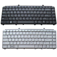 New Keyboard for Dell Inspiron 1525 1525SE 1526 1526SE 1420 1520 1521 Laptop