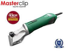 Hunter Horse CLIPPER BLADES compatibles con A2 Lister ex demo de 30 € de descuento PVP