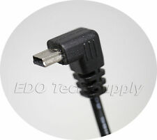 USB car charger power cord for TomTom One Third Edition GO 340 330 130 auto GPS