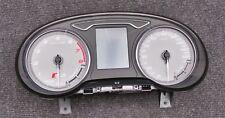 Audi A3 S3 8V Facelift Instrument Cluster 2.0 TFSI Cluster 8v0920872 A