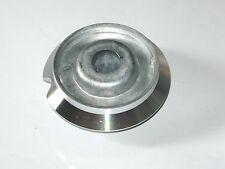 C00024303 Support bruleur moyen semi rapide pour cuisiniere ARISTON INDESIT