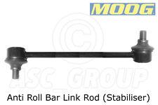 MOOG HA rechts o links - Koppelstange Rod (Stabilisator) - TO-LS-3367
