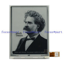 für ED060SCE(LF)C1 LCD Display Screen SONY PRS-T1/NOOK Simple Touch/ Kindle 3