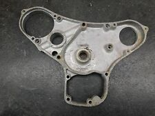 BSA A10 650 inner Timing  cover  1087