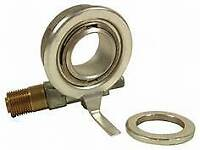"""0796.38.630 - 20/10 DUCATI SPEEDO DRIVE FOR BEVEL DRIVES WITH 18"""" WHEEL"""