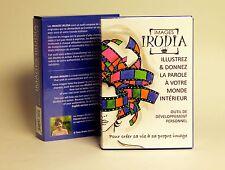 Les Images IRUDIA - Outil qui aide à illustrer & donner la parole à votre monde